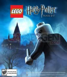 LEGO-Harry-Potter-Annes-5-7_19-05-2011_art