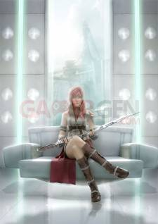 Final-Fantasy-XIII-FFXIII ff13-screen-2