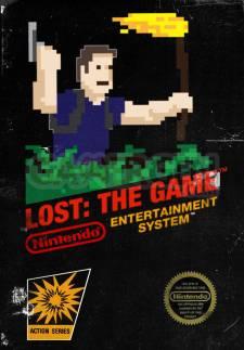 Lost-snes-2