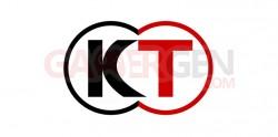 koei-tecmo-holding-logo