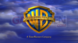 250px-Warner_Bros