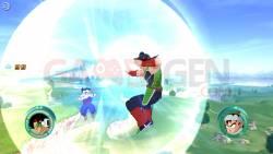 dragon ball raging blast mode (15)