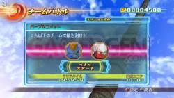 dragon ball raging blast mode (34)