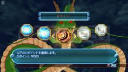 dragon ball raging blast mode (44)