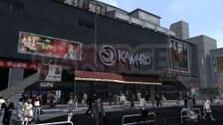 Yakuza 4 Ryu Ga Gotoku Sega Kazuma Kiryu 3