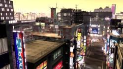 Yakuza 4 Ryu Ga Gotoku Sega Kazuma Kiryu 12