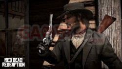 Red-Dead-Redemption_7