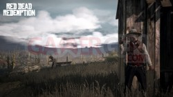 Red-Dead-Redemption_9