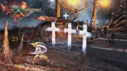 Dante's_inferno - 116