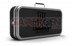 dj-hero-renegade-edition--case