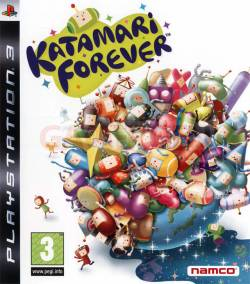 jaquette-katamari-forever