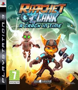 ratchet-clank-crack-time-european-boxart