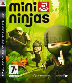 jaquette-mini-ninjas