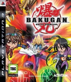 jaquette-bakugan-battle-brawlers