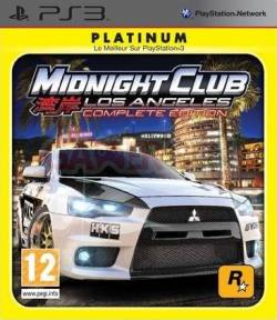 midnight-club-los-angeles-complete_jaquette