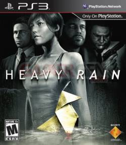 heavy_rain 100111150131Heavy_Rain_box_art