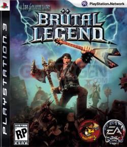brutal-legend-jaquette