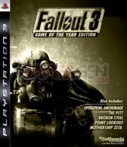 fallout-3-GOTY_jaquette