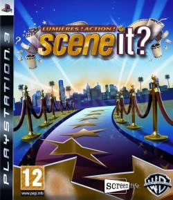 jaquette-scene-it