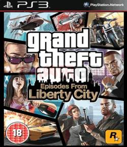 gtaiv_dlc_cover