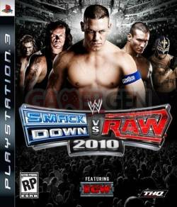 wwe-smackdown-vs-raw-2010_jaquette
