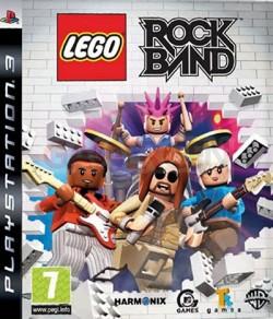 jaquette-lego-rock-band