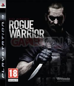 jaquette-rogue-warrior-euro