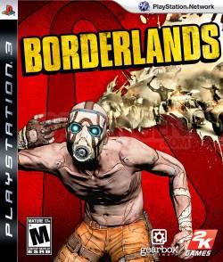Borderlands_2009_jaquette