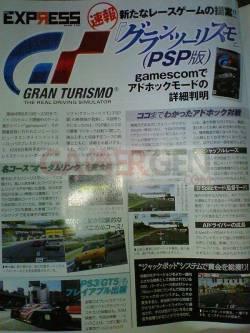 gamescom_gran_turismo_express_japan