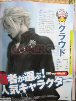 Remake FFVII cloud-strife-special2