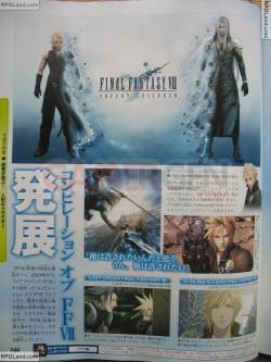 Remake FFVII cloud-strife-special5