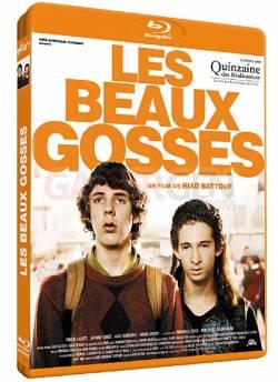 bluray_les_beaux_gosses