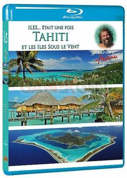 bluray_antoine_tahiti
