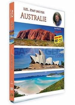bluray_antoine_australie