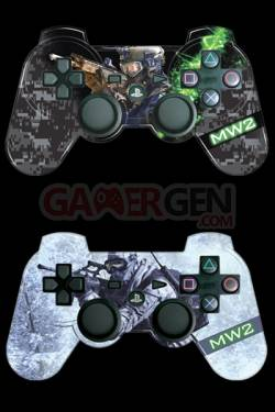 facade-manette-ps3-madcatz-modern-warfare-2
