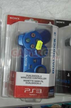DualSkock3 - 10