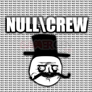 NullCrew-hack-050912-001