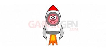 hogrocket-image-logo-23032011
