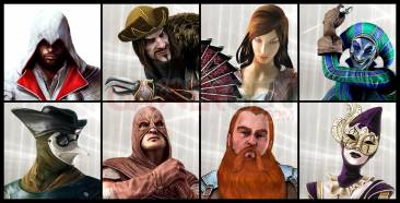 assassins-creed-brotherhood-avatars-03082011