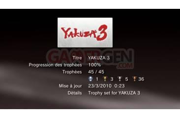 Yakuza-3-Trophee-cache- 19