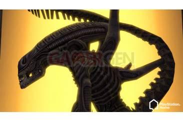 Aliens-vs-Predator-Outfits-Home-Playstation (6)
