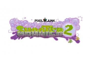 PixelJunk-Shooter-2_logo