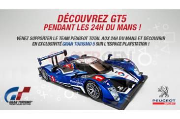 GT5-24h-mans-team-peugeot