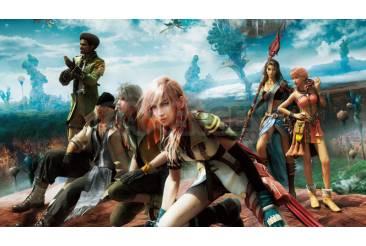 Final-Fantasy-XIII_FFXIII_1