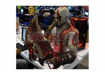 god-of-war-kratos kratospcmod02012010