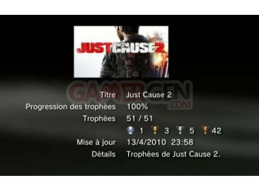 Juste-Cause-2-trophees- 2