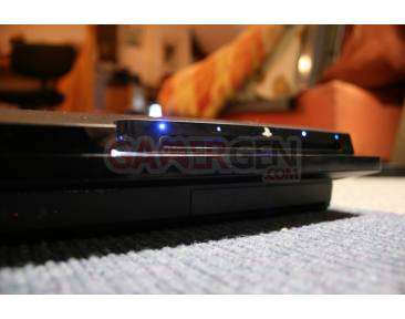 ps3slim-flasheur-mod-6_00332670