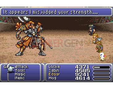 final-fantasy-vi-screenshot-capture-14042011