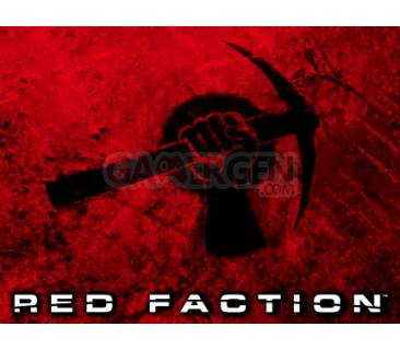 red-faction-1