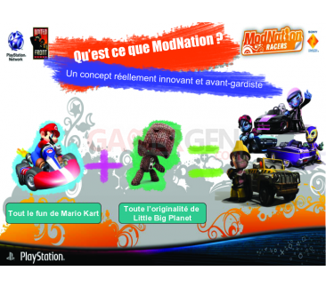 Modnation-Racers-dossier-marketing-10